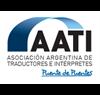 Asocición Argentina de Traductores e Intérpretes