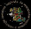 Asociación Mexicana de Profesores de Lengua y Literatura