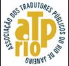 Associação Profissional de Tradutores e Intérpretes Comerciais Juramentados do Rio de Janeiro