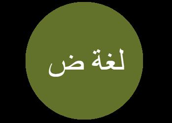 Curso de iniciación al árabe moderno