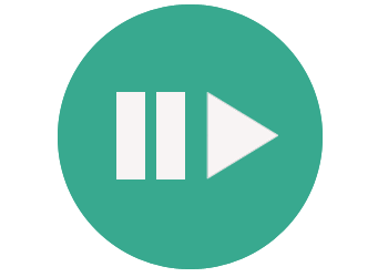 Curso de Técnicas de Audiodescripción para invidentes