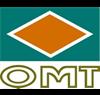 Organización Mexicana de Traductores, A.C.