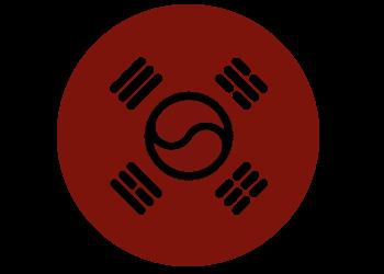 Tradición y modernidad en la cultura coreana