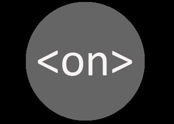 Traducción de aplicaciones para dispositivos móviles