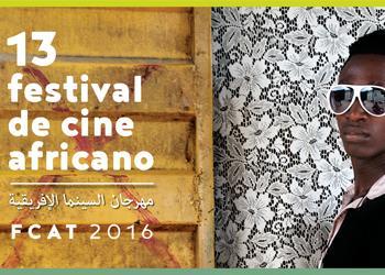 13ª edición del Festival de Cine Africano, del 26 de mayo al 4 de junio en Tarifa y Tánger.