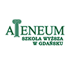 Ateneum Szkoła Wyższa