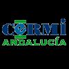 CERMI Andalucía