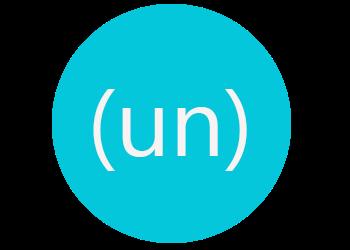 Curso preparatorio para las pruebas a traductor de la ONU