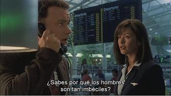 Así son y así se trabaja en la industria del subtitulado y el doblaje en España