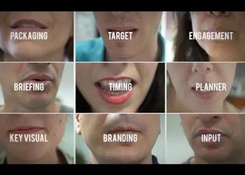 Campaña RAE - Lengua madre solo hay una